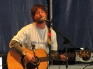 King Creosote with The Three Craws