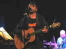 King Creosote & the Earlies