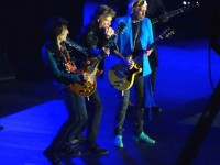 The Rolling Stones - Murrayfield Edinburgh - 9th June 2018