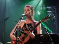 02a lisa hannigan
