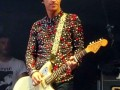 06 johnny marr