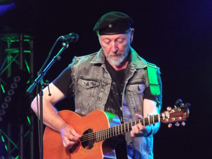 01 richard thompson