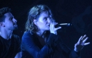 Christine and the Queens_3