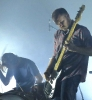 Explosions in The Sky - O2 Brixton London - 12th Oct 2016