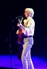 Laura Marling _1