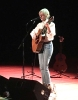 Laura Marling _2