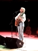 Laura Marling _3