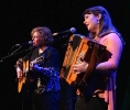 Mairearad Green & Anna Massie - Colchester Arts Centre - 10th April 2017