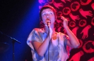 Polica - The Roundhouse London - 19th Oct 2016