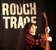 Ryan Adams - Rough Trade East - 26th Jan 2017
