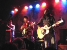 the avett brothers 1