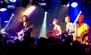 The Magpie Salute - Under The Bridge London - 13th april 2017