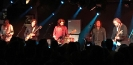 The Magpie Salute_2