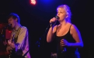 Withered Hand - The Lexington - 7th Jan 2016