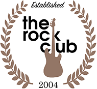 Rock Club UK