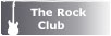 The Rock Club website